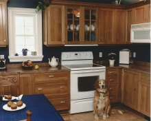Pastwork Kitchens